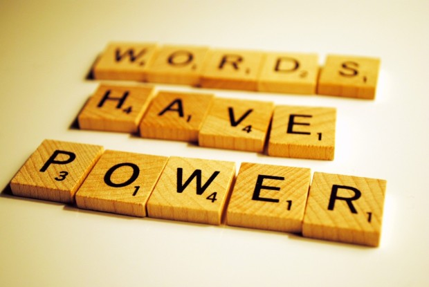 Power-words