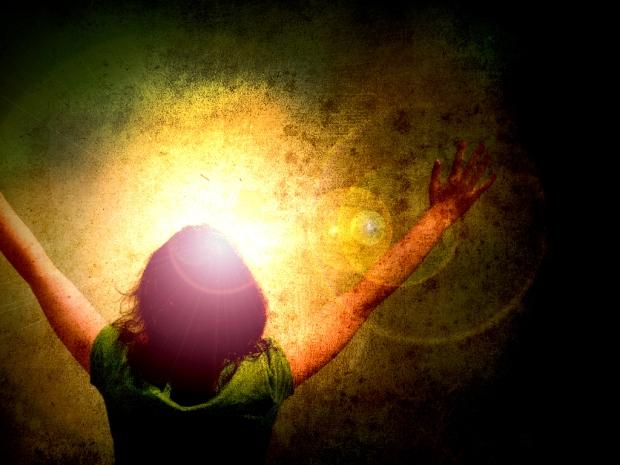 3014_Worship_Him