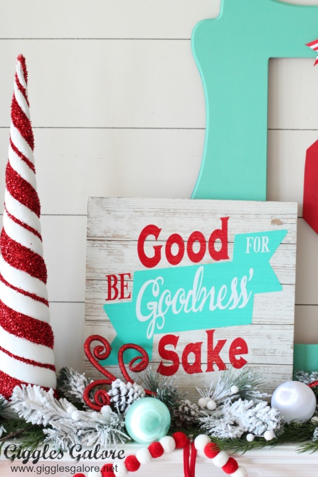 Be-Good-for-Goodness-Sake-Christmas-Sign