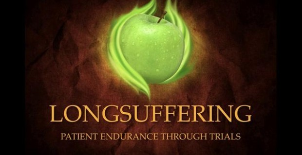 longsuffering-640x330