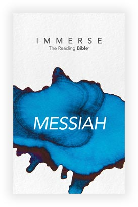 cover-messiah